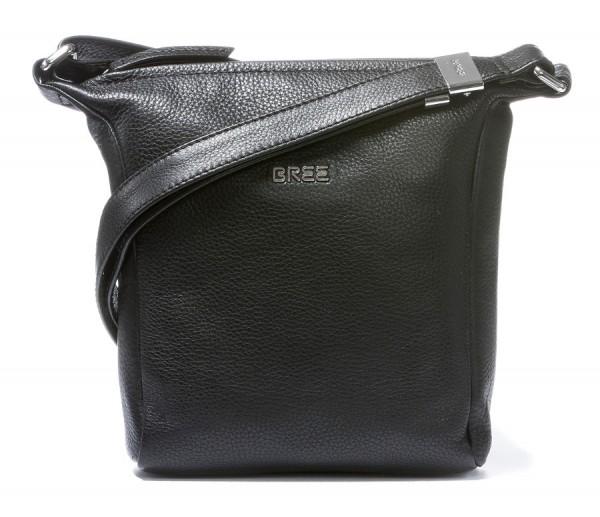 BREE Nola 1 Handtasche