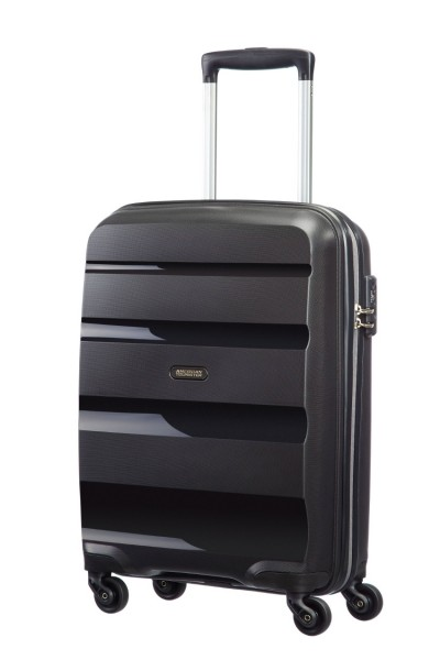 AMERICAN TOURISTER Bon Air Spinner 55 cm