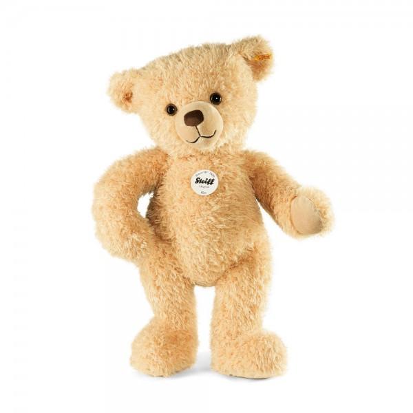 STEIFF Kim Teddybär 65 cm beige