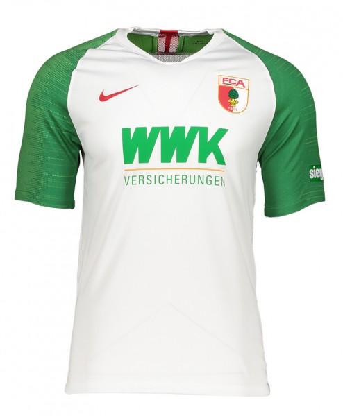 FC Augsburg Heimtrikot 2019/20