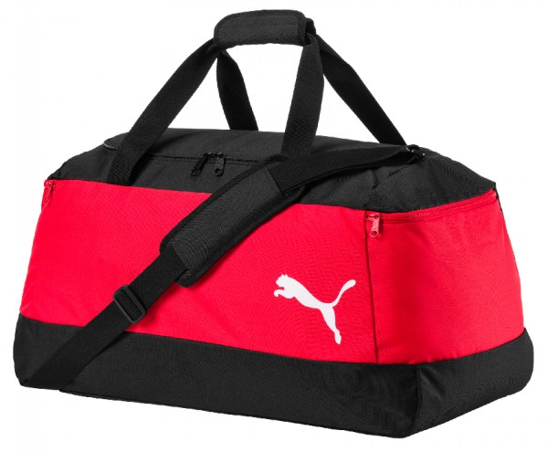 PUMA Pro Training Bag Medium