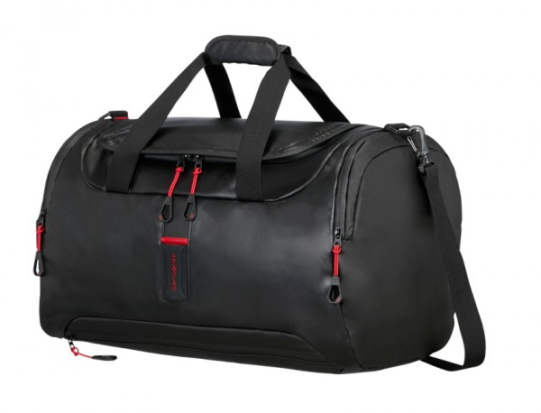 SAMSONITE Duffle Paradiver light