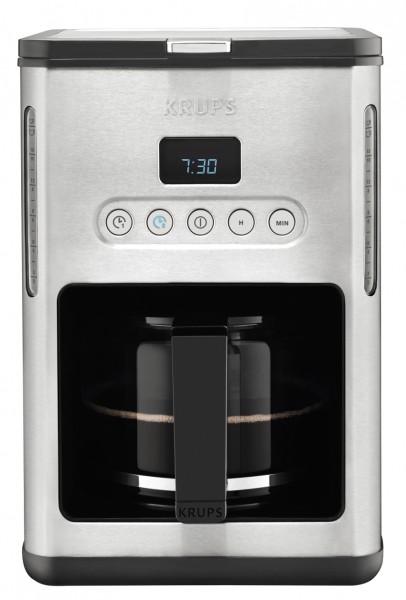 KRUPS Filterkaffeemaschine Control Line