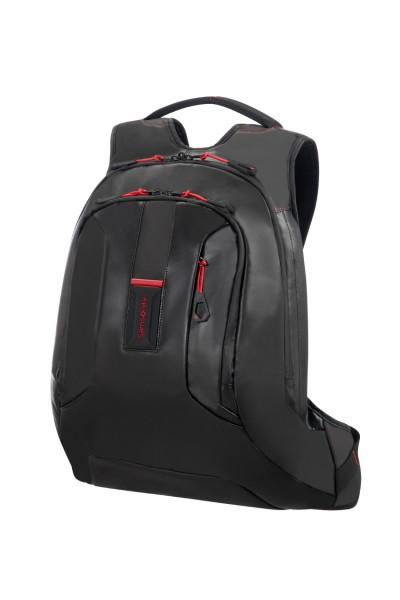 SAMSONITE Laptop Backpack L