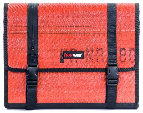 "FEUERWEAR Messenger Bag ""Gordon"" 15 L"