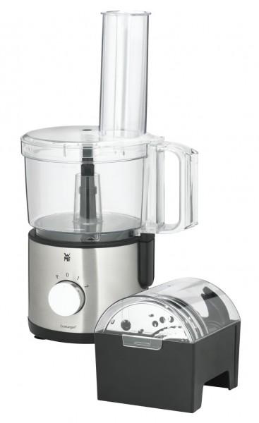 WMF Kult-X Edition Küchenmaschine