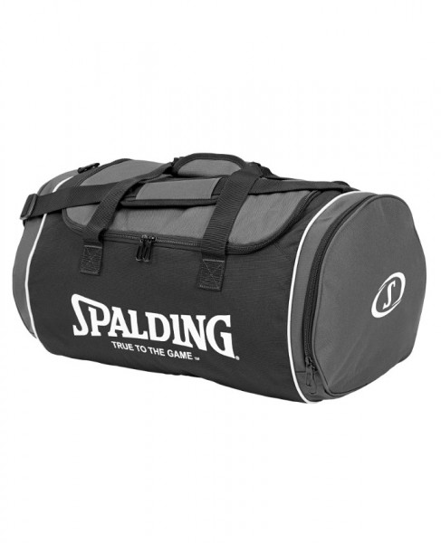 SPALDING Tube Sportsbag - M