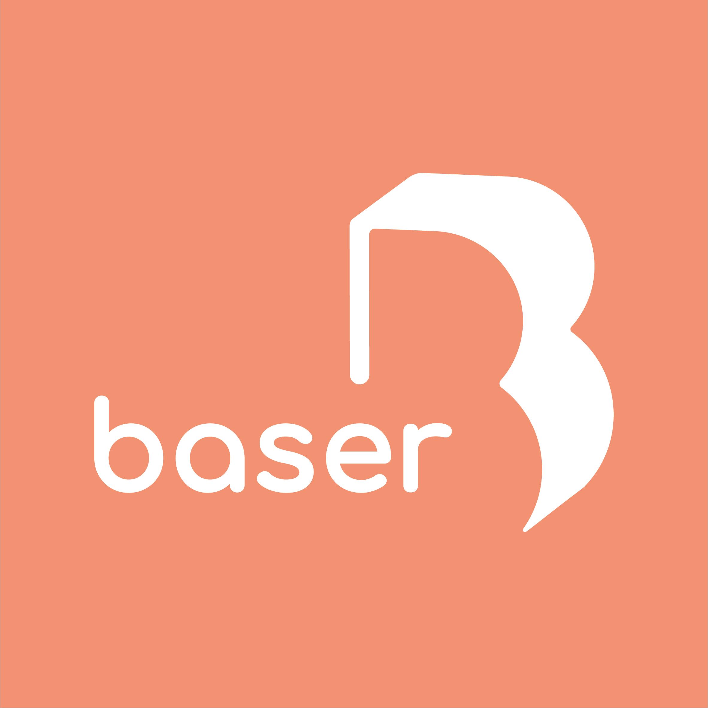 BASER
