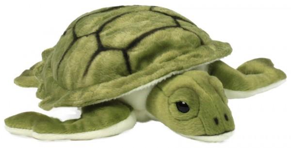 WWF Meeresschildkröte - 23 cm