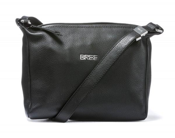 BREE Nola 2 Handtasche