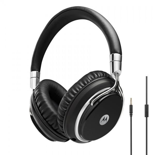 MOTOROLA Kopfhörer Pulse M
