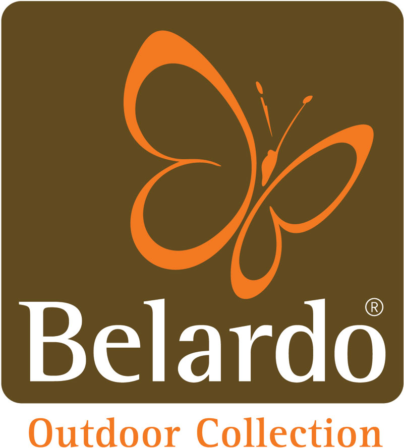 BELARDO
