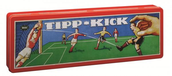 Tipp Kick Spiel