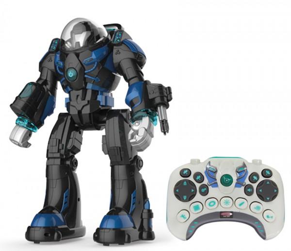 JAMARA Robot Spaceman
