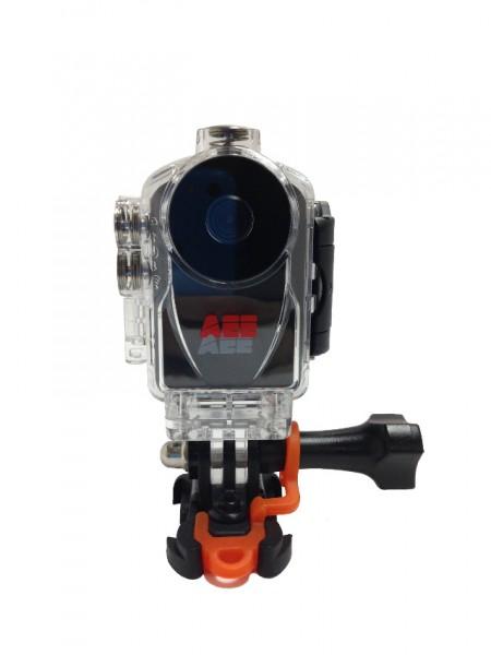 AEE Mini Actionkamera MD 20 (Full HD & WiFi)