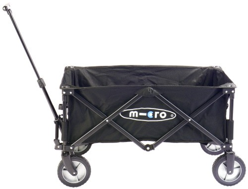 MICRO Wagen
