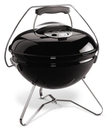 WEBER Smokey Joe Premium 37cm