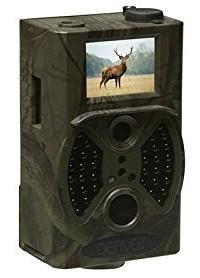 DENVER WCT-5003MK2 Wildlife Kamera