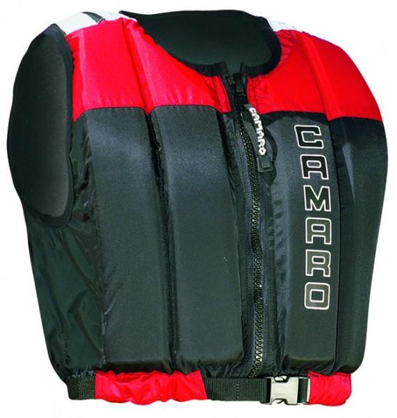 CAMARO Lifesaver Classic