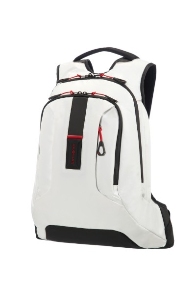SAMSONITE Laptop Backpack L