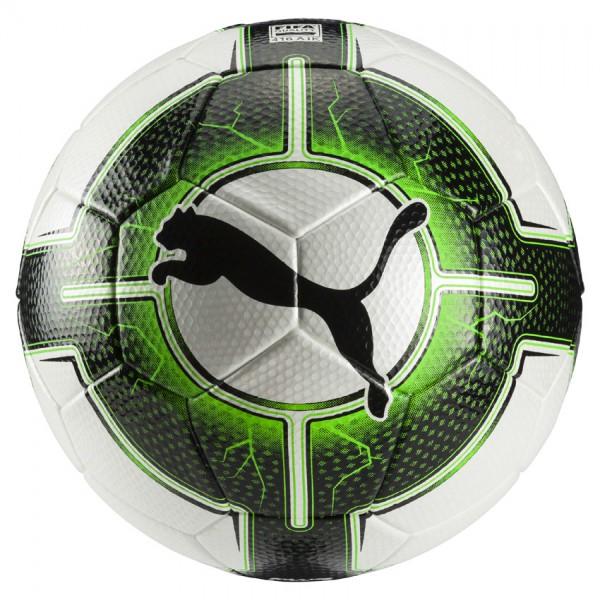 PUMA Fußball evo Power Vigor 3.3