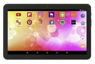 DENVER TAQ-10403G mit Android 8.1 Go