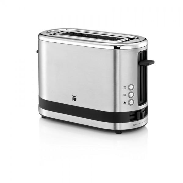 WMF COUP 1-Scheiben-Toaster
