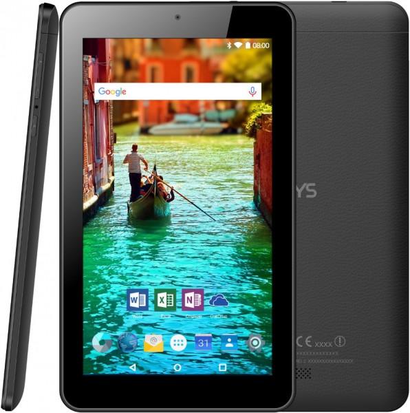 ODYS NOVA 7, Tablet 17,8 cm