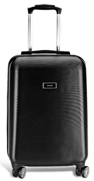 PICARD Lite Case Koffer