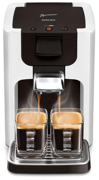 SENSEO Kaffee Boost Padmaschine